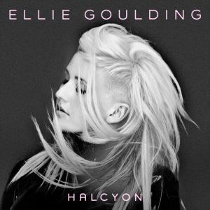 16 Halcyon